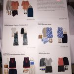 Stitch Fix Unboxing #4
