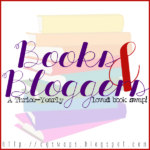 Chaotic Goddess Books & Bloggers Swap Reveal!