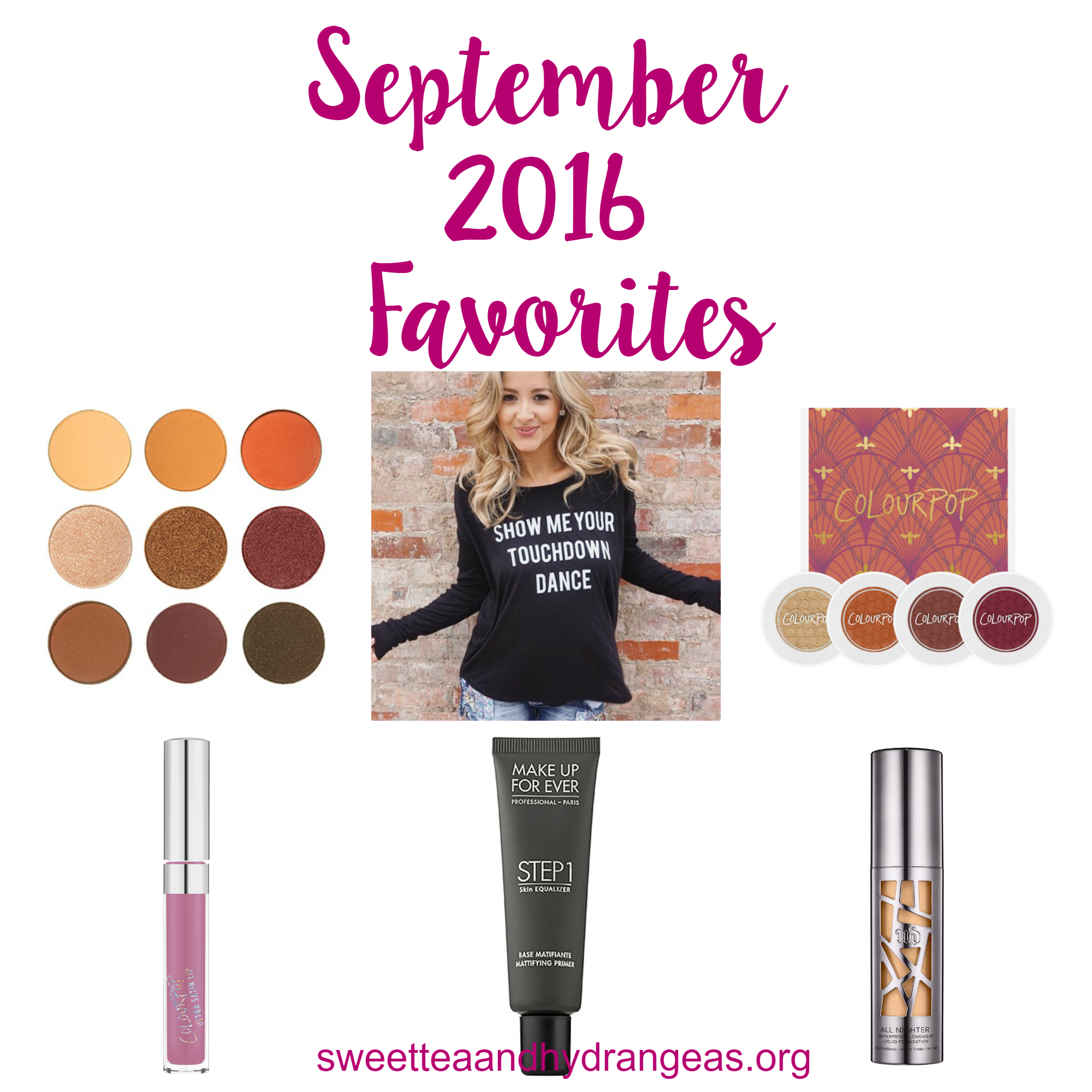septemberfavorites16