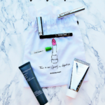Play! by Sephora September Review