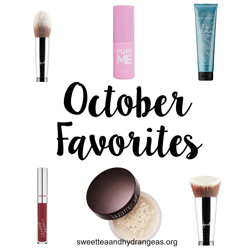 october2016favorites