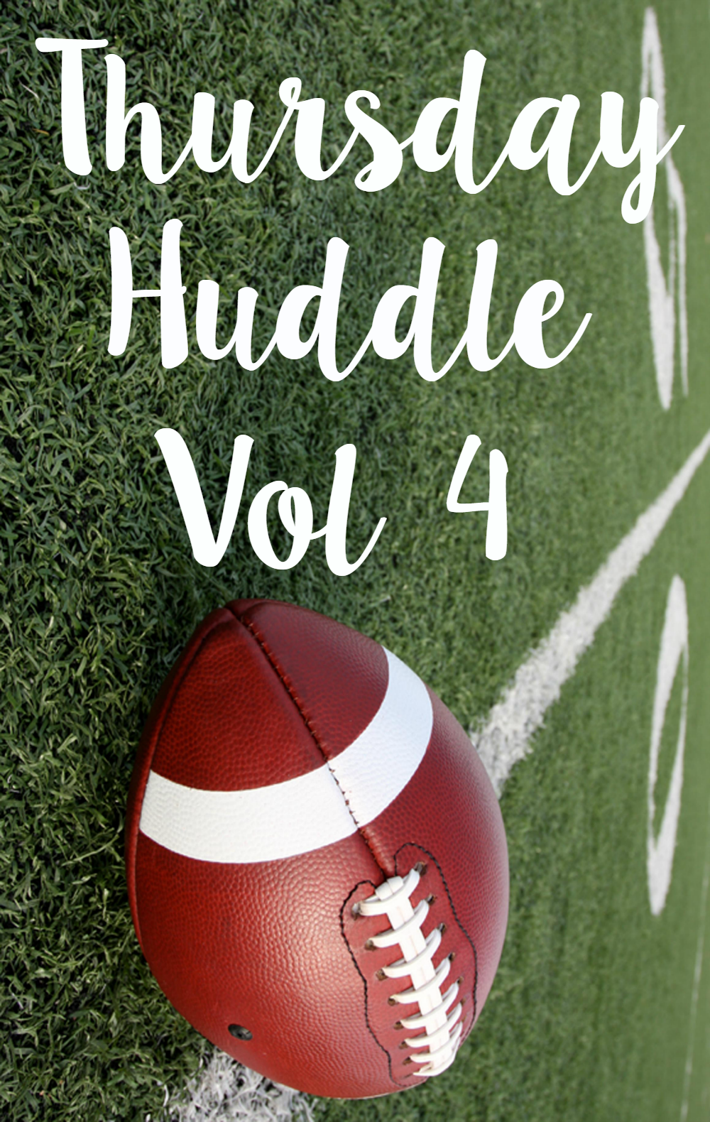 thursdayhuddlevol4