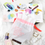 Play! by Sephora January Review