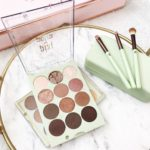 Pixi Eye Reflections Palettes Review